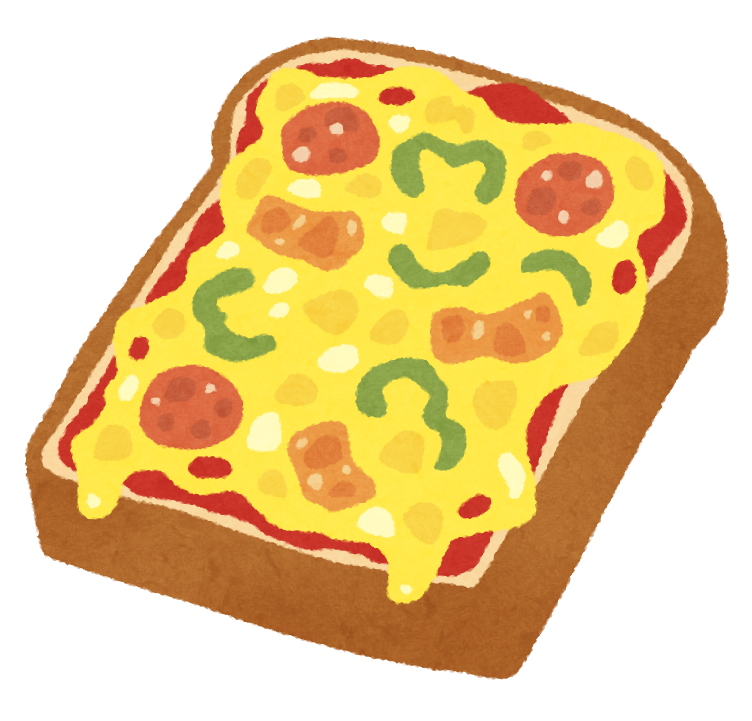 pizza_toast.png